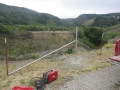 Cattle_Fencing__5-22_003