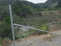 Cattle_Fencing__5-22_004