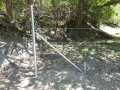 Cattle_Fencing__6-10_020