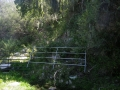 Cattle_Fencing__6-9_013