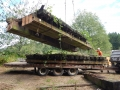 Maynard_Construction_Trestle_Removal_005