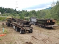 Maynard_Construction_Trestle_Removal_006