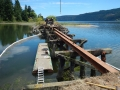 Maynard_Construction_Trestle_Removal_013
