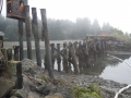 Maynard_Construction_Trestle_Removal_015