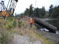 Maynard_Construction_Trestle_Removal_017