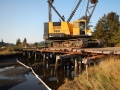 Maynard_Construction_Trestle_Removal_019