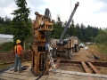 Maynard_Construction_Trestle_Removal_020
