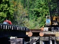 Maynard_Construction_Trestle_Removal_026