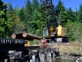 Maynard_Construction_Trestle_Removal_027