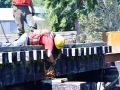 Maynard_Construction_Trestle_Removal_028