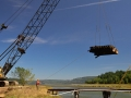Maynard_Construction_Trestle_Removal_030