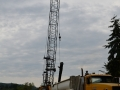 Maynard_Construction_Trestle_Removal_034