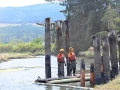 Maynard_Construction_Trestle_Removal_037