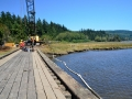 Maynard_Construction_Trestle_Removal_039