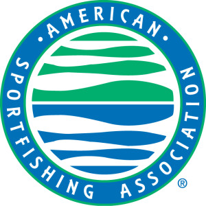 ASA Logo Color-jpeg-300dpi