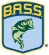 BASS-ESPN Outdoors Logo