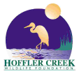 hoffler_creek_113x106